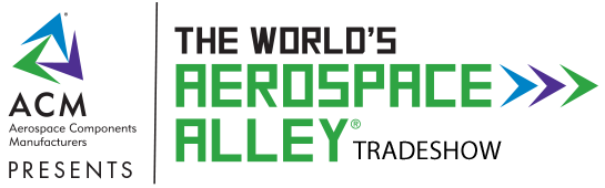 WorldsAerospaceAlley_Logo_2017