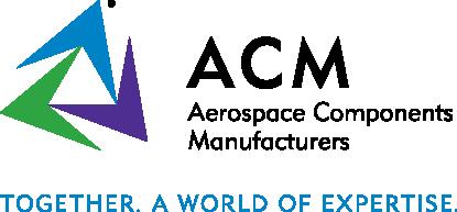 ACM Tradeshow